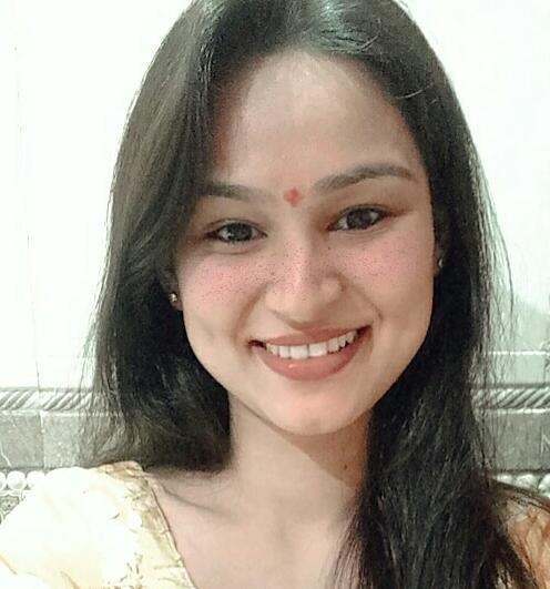Neha Kaushik