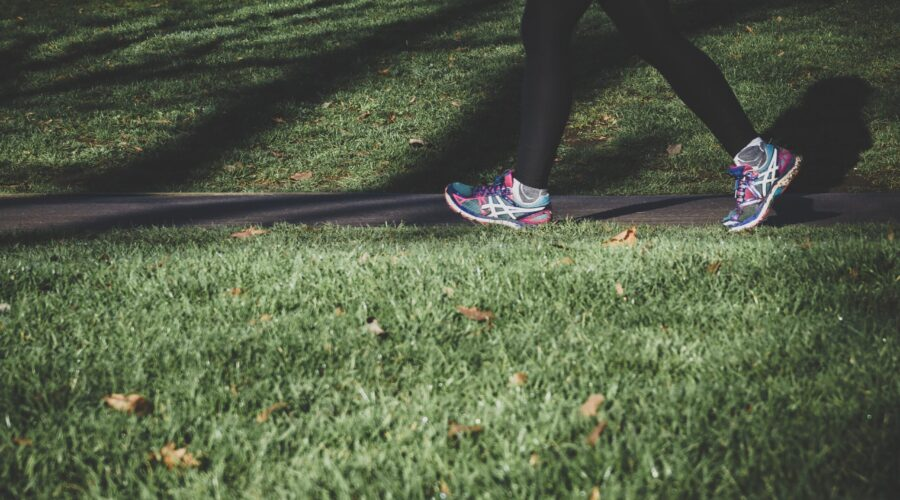 Improving Physical Wellness – 7 Approaches That Shaped My Health