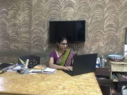 Manju Rathi