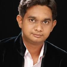 Anurag Mathhur