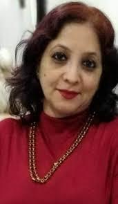 Maneet Gill