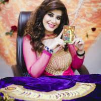 Sarikaa Dhawan