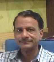 Jayant Dhake