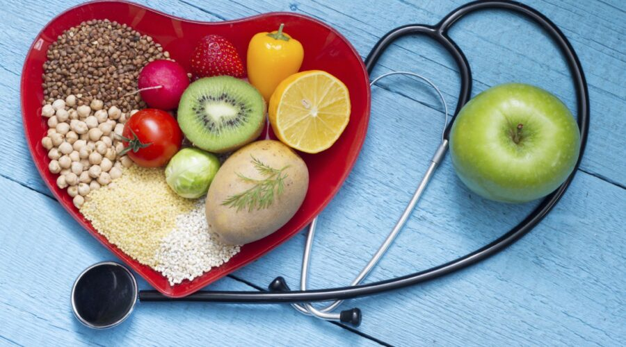 7 Tips to Maintain Cholesterol Level, At Any Age