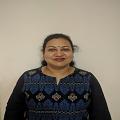 Hemalatha Sriram