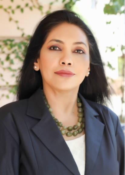 Jyothi Jyothi