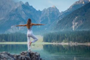 healing happiness