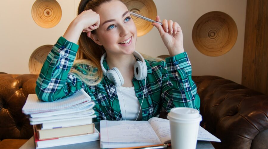 Get Into Your Dream College Abroad With These 7 Tips