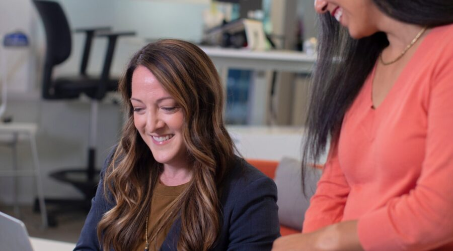 Boss' Favorite: Is That You? – 8 Ways To Strengthen Casual And Work Relations With Your Boss