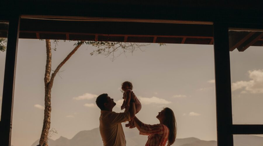 Good Parenting – 7 ways That Uplift You As A Parent