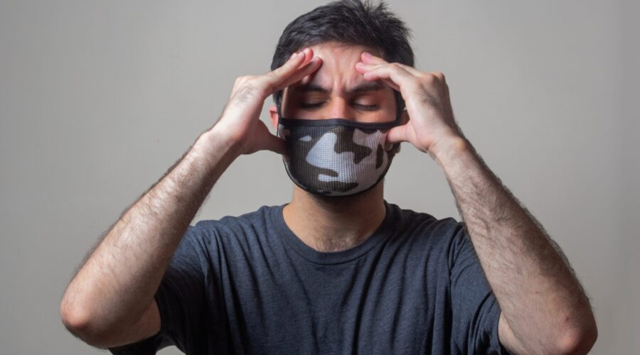 Tackling Frequent Headaches With 8 Expedient Methods