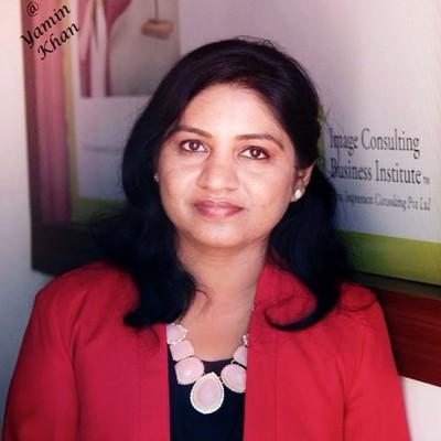 Bramara Shivanna