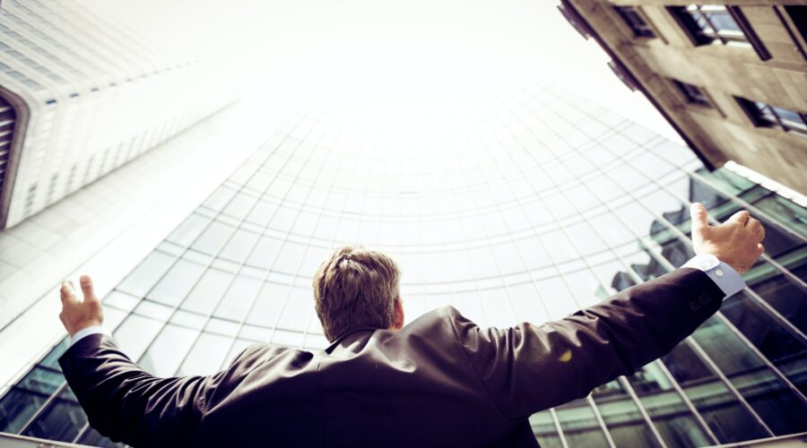 How to get promoted at your work – 7 powerful ways to climb the corporate ladder