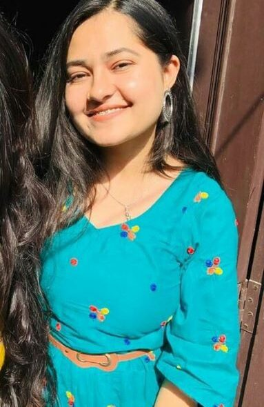 Tanu Manav