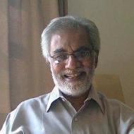 Ambrish Bhatt