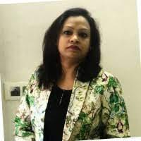 Deepa Jain