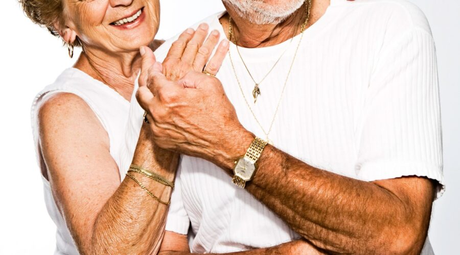 In-Laws and You – 7 Tips to Befriend and Win Them Over