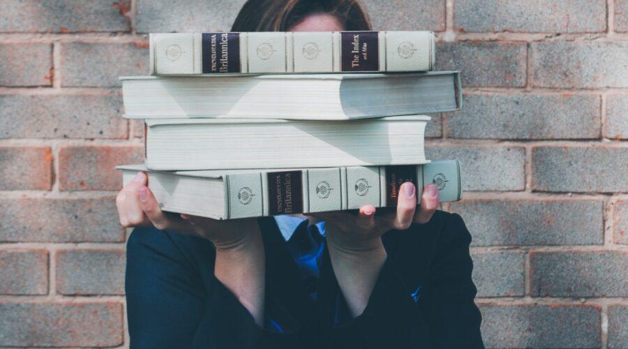 Scoring High – 7 Ways To Improve Academic Performance