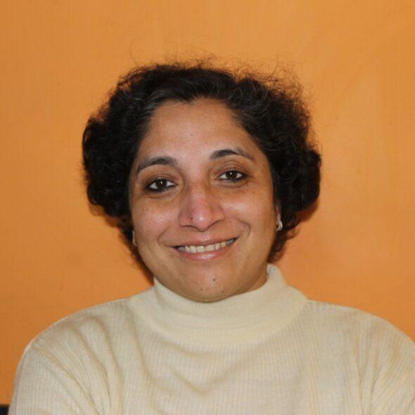 Srividya Srividya