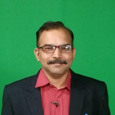 Srikanth Goggi