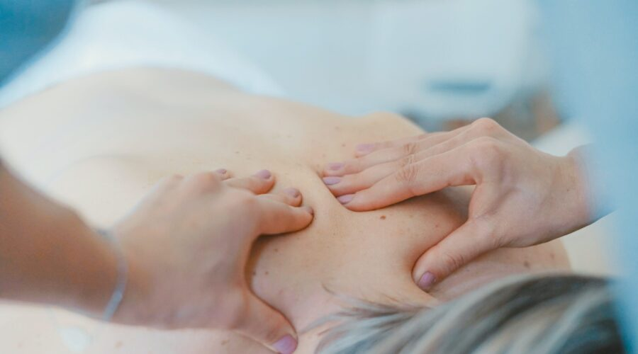 Understanding the Basics of Physical Therapy for Seniors