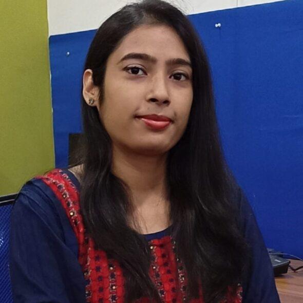 Preeti Sengar