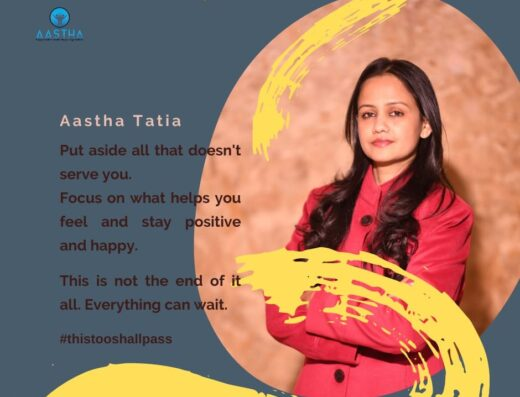 happiness coach