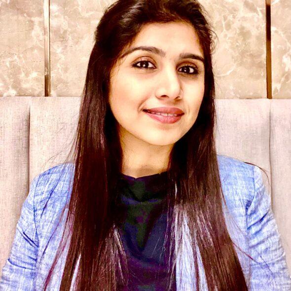 Kaur Khanna Khanna