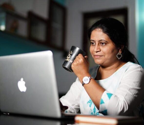 Sirisha Kumari