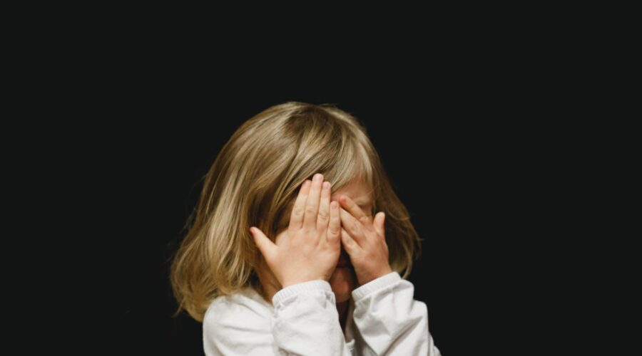4 Ways to Manage Your Toddler's Temper Tantrums.
